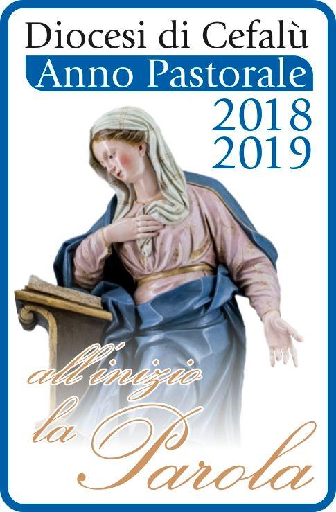 Anno-Pastorale-2018---2019:-consultabile-online--l'agenda-diocesana