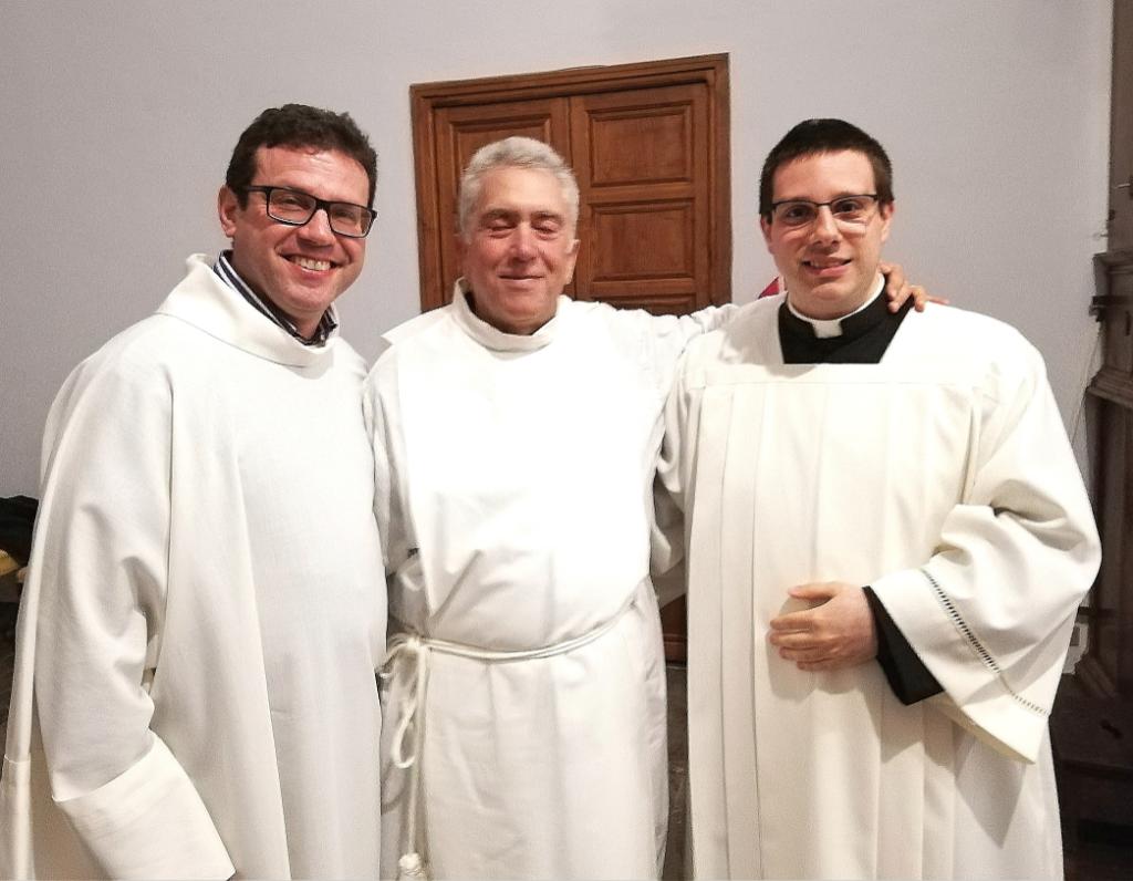 Annunciate-le-Ordinazioni-Diaconali-in-Diocesi