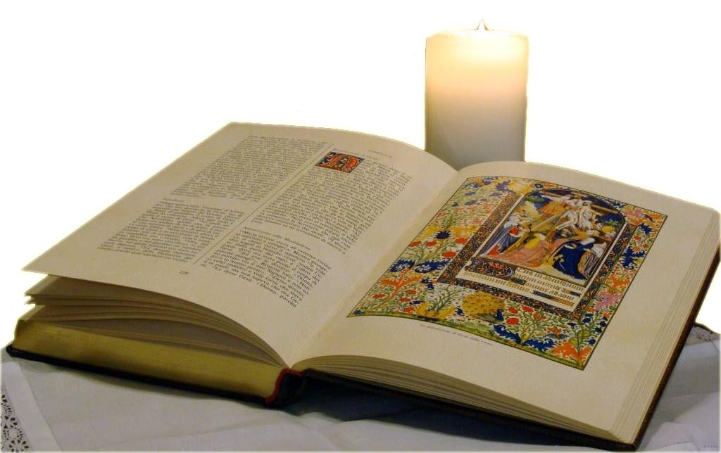 Aperte-le-iscrizioni-per-la-Scuola-Teologica-di-Base.--