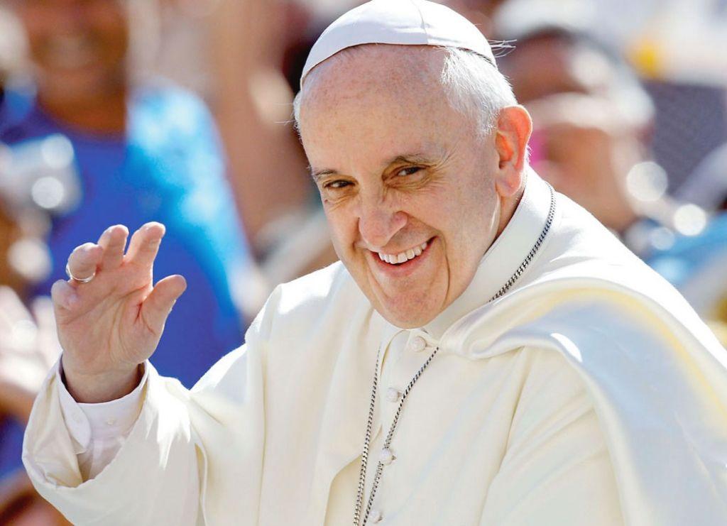Ascoltare-Discernere-Scegliere:-passi-sinodali-per-una-Chiesa-in-uscita