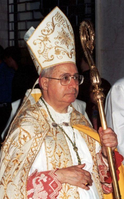 Celebrazione-Eucaristica-nel-secondo-anniversario-della-morte-di-S.E.R.-Mons.-Francesco-Sgalambro
