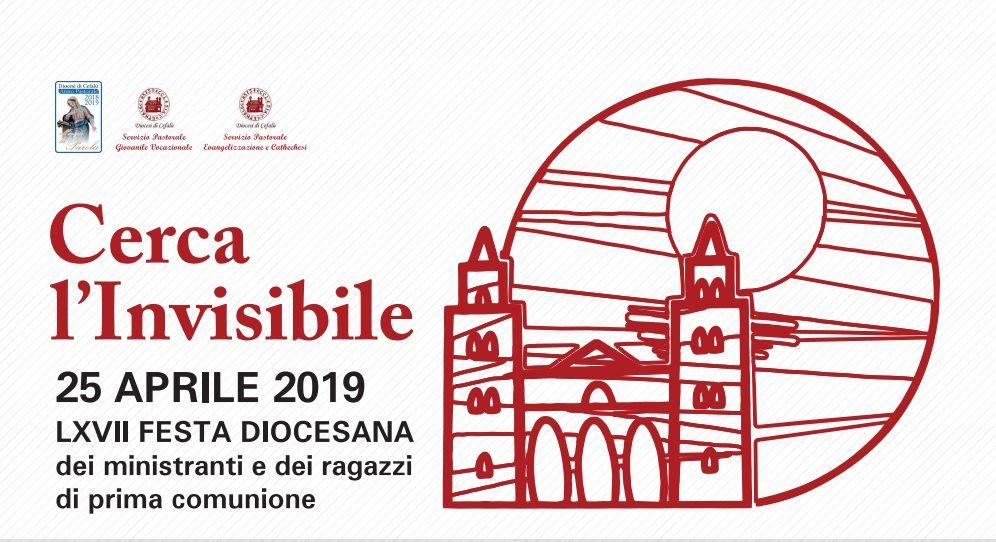 Cerca-l'invisibile.-25-aprile-2019