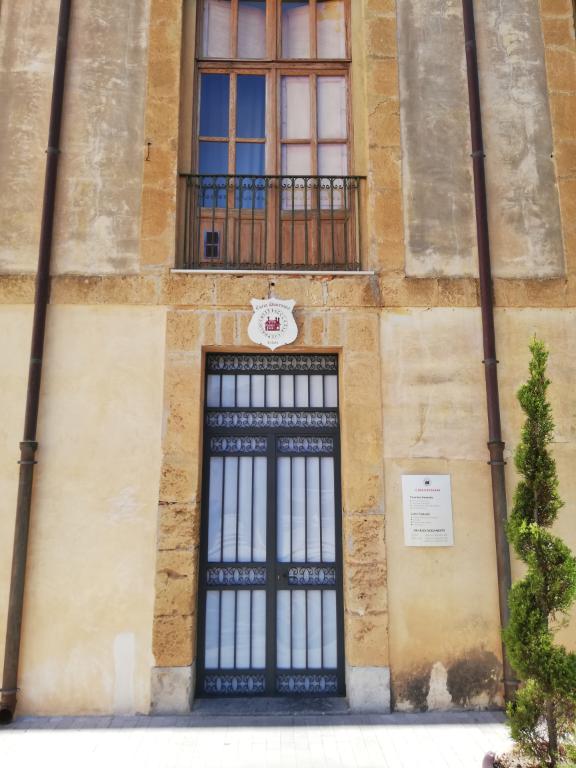 Chiusura-estiva-della-Curia-Diocesana