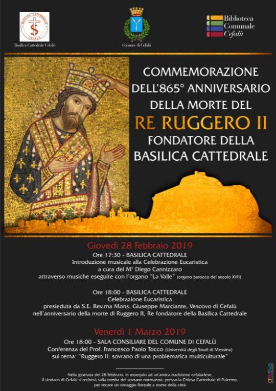 Commemorazione-dell'865°-anniversario-della-morte-del-Re-Ruggero-II,-fondatore-della-Basilica-Cattedrale