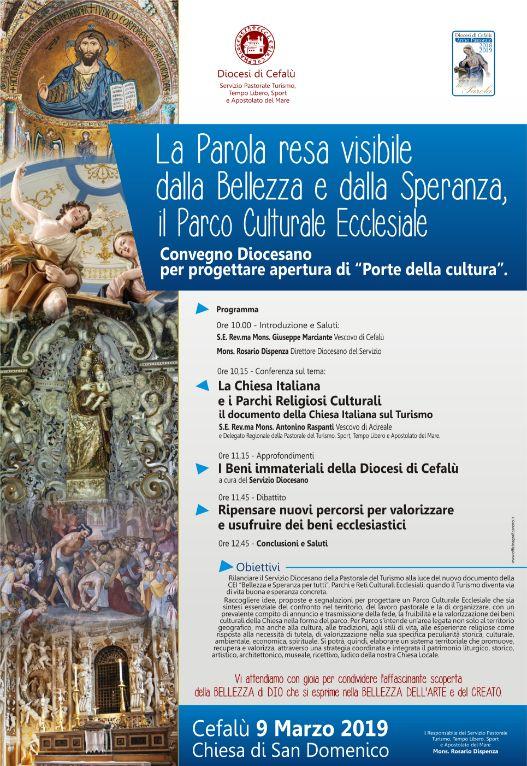 """Convegno-Diocesano-per-progettare-apertura-di-""""Porte-della-cultura"""""""