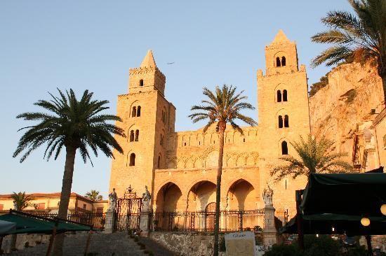 Disposizioni-in-merito-alla-Basilica-Cattedrale-
