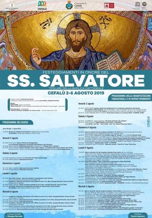 Festeggiamenti-in-onore-del-SS.mo-Salvatore