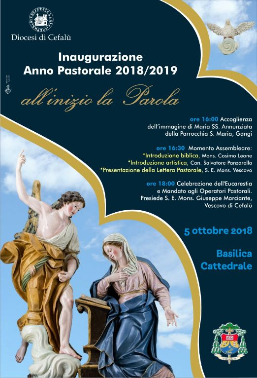 Inaugurazione-Anno-Pastorale-2017-2018-|-All'inizio-la-Parola