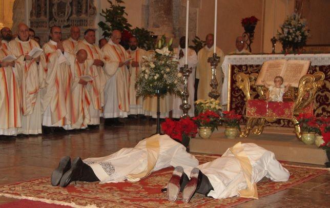 Incontri-di-formazione-per-il-Clero-Diocesano