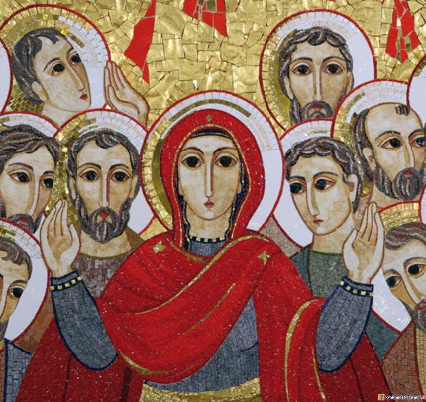 Lettera-di-Pentecoste-sul-discernimento-comunitario-per-una-Chiesa-in-uscita