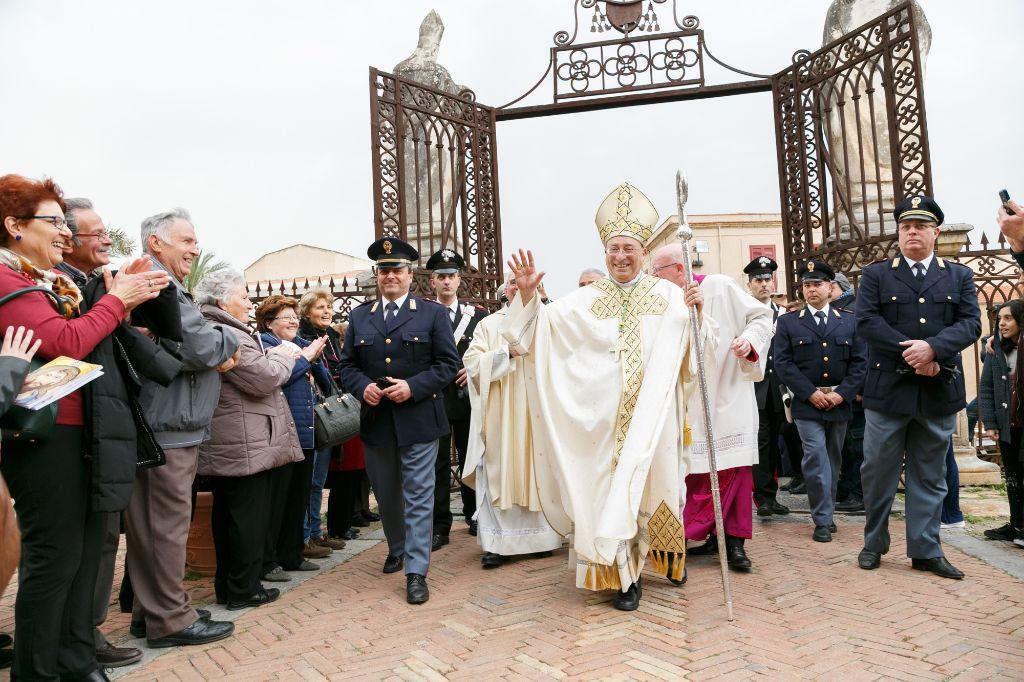 Messaggio-di-Pasqua-del-Vescovo-Giuseppe
