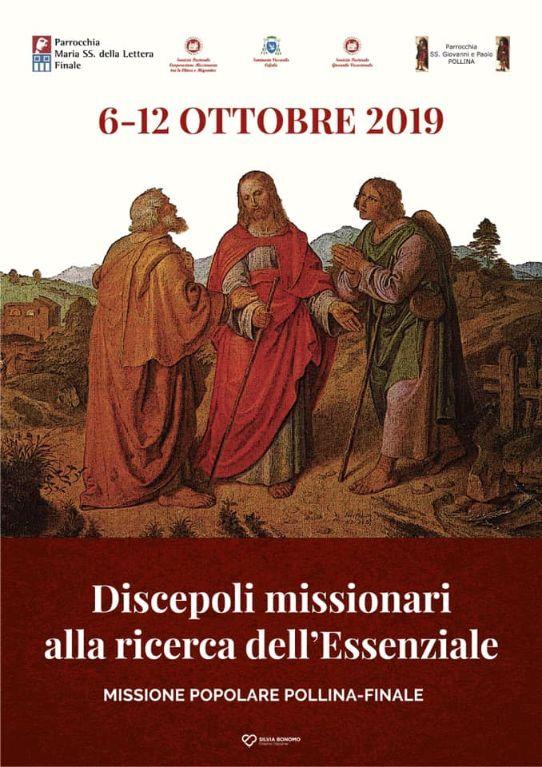 Missione-Popolare-Pollina-Finale