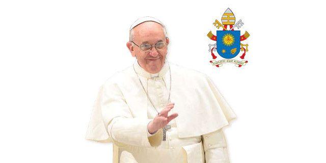Mons.-Marciante:-Papa-Francesco,-uomo-del-Vangelo.