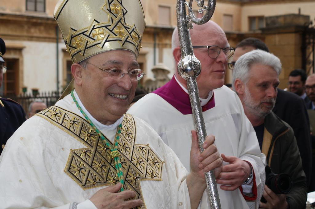 Omelia-all'inizio-del-ministero-pastorale-in-Diocesi