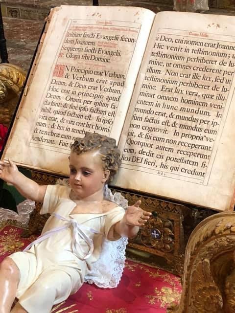 Omelia-del-Vescovo-Giuseppe-nella-Notte-Santa-di-Natale