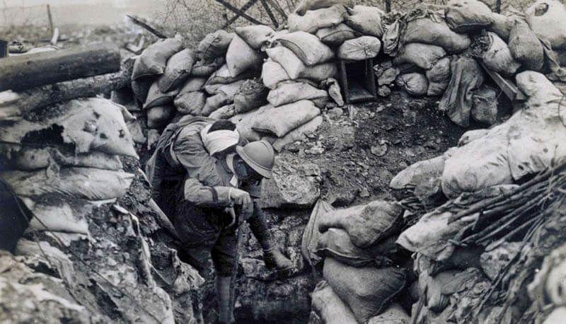 Omelia-nel-centenario-della-fine-della-Prima-Guerra-Mondiale