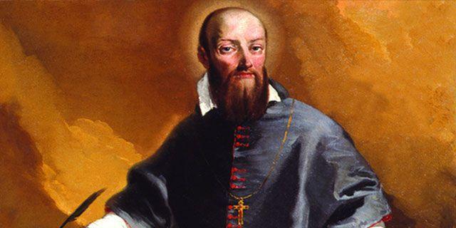 Omelia-nel-trigesimo-del-Vescovo-Rosario-Mazzola-e-memoria-di-tutti-i-Vescovi-defunti-di-Cefalù.