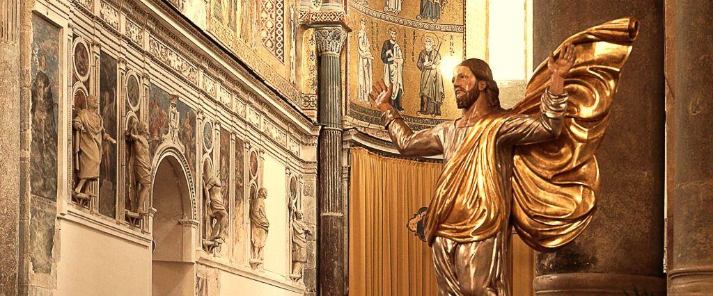 Omelia-nella-festa-del-Santissimo-Salvatore