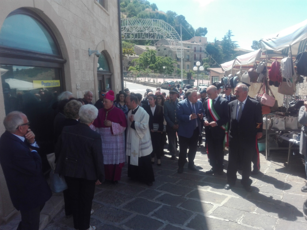 Omelia-nella-prima-visita-a-Petralia-Sottana