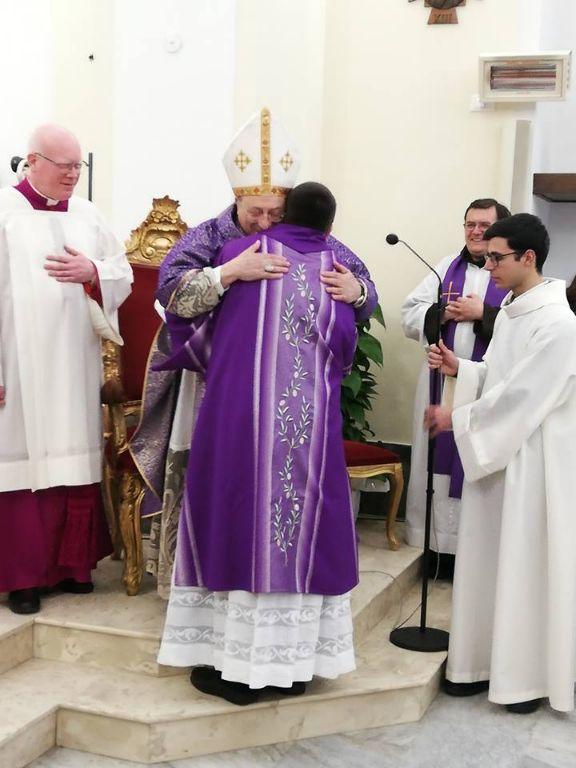 Omelia-nell'ordinazione-diaconale-di-Don-Luigi-Natale-Volante