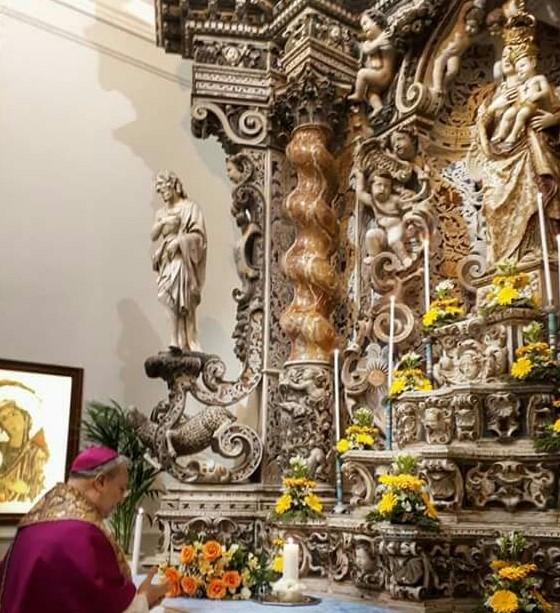 Riflessione-del-Vescovo-Giuseppe----Gibilmanna