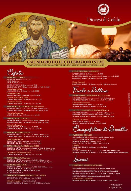 Saluto-del-Vescovo-Giuseppe-ai-turisti-e-villeggianti-a-Cefalù-e-nelle-Madonie